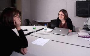 cosas-a-evitar-entrevista-de-trabajo