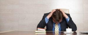 diez-malas-excusas-para-justificar-un-fracaso-empresarial