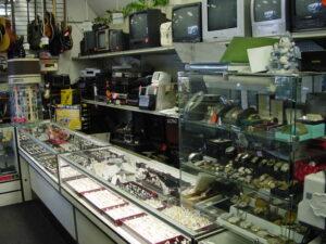pasadena-pawn-shop-2