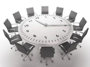 curso-gestion-de-reuniones-eficaces