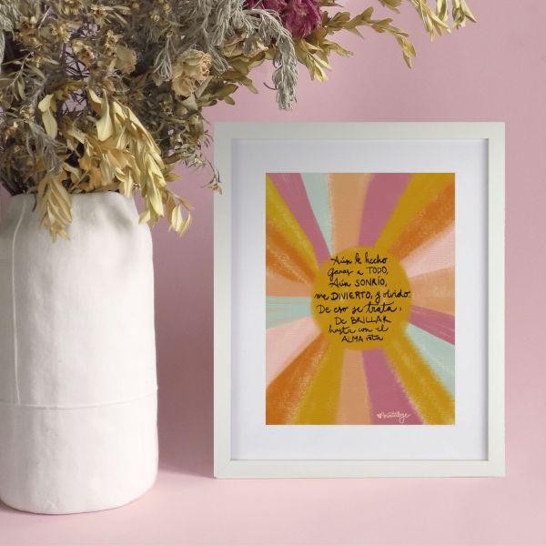 lamina-decorativa-arcoiris-frase