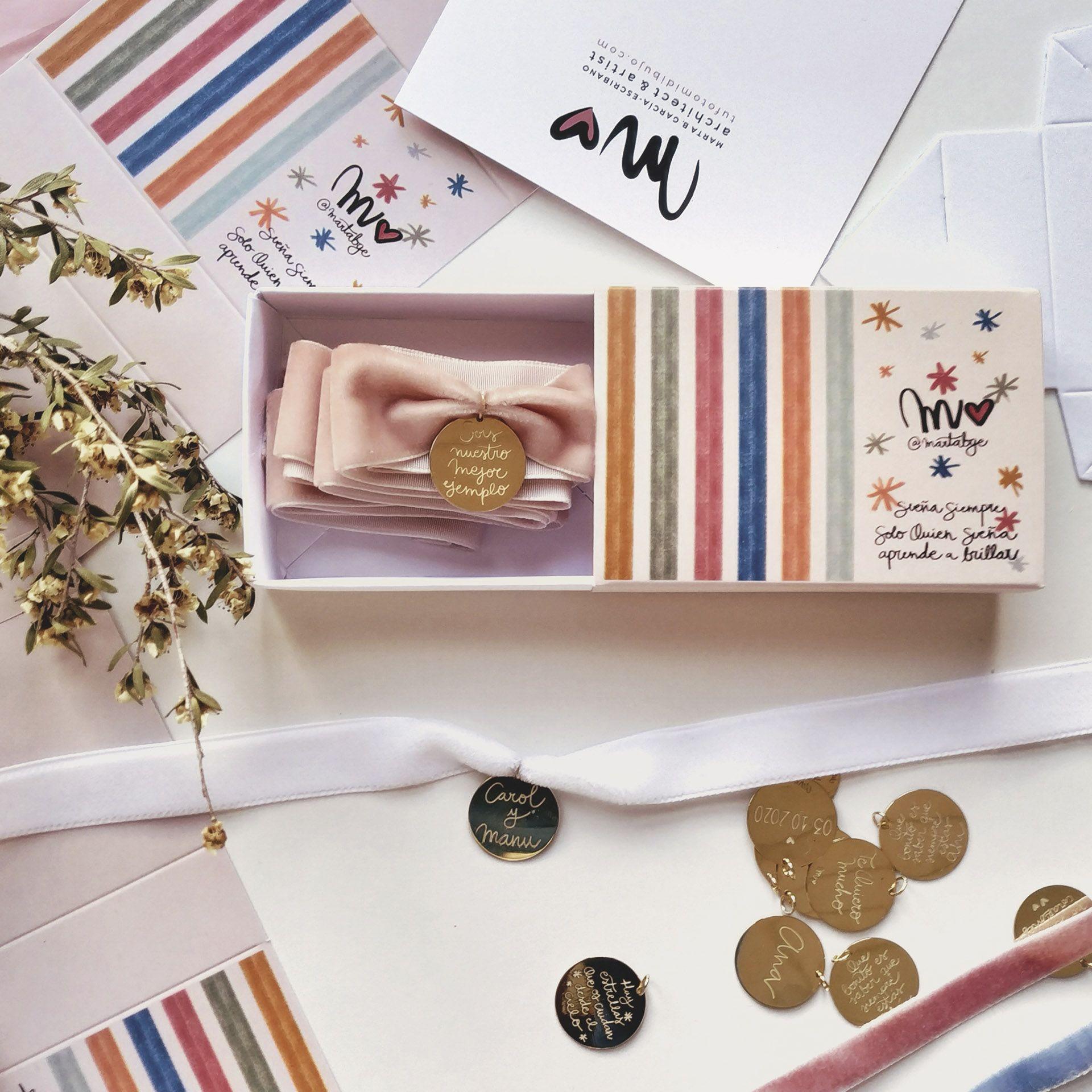 diseño-de-packaging-corporativo