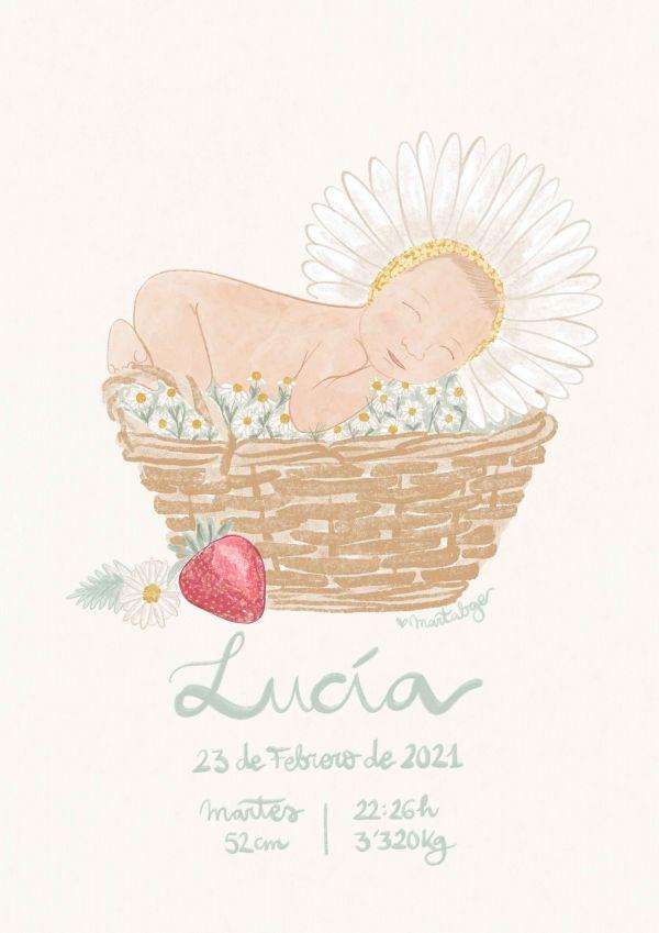 dibujo-datos-nacimiento-bebe