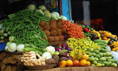 flickr-photo-download_-vegetables