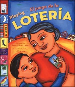loteria-full