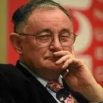 Profesor Wiktor Osiatyński