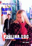 Paulina.doc