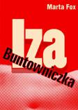 Iza Buntowniczka