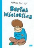 bartek-wscieklica[2]