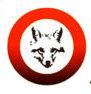 cropped-logo-małe-1-.jpg