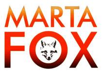 cropped-logo-małe-1-1-1.jpg