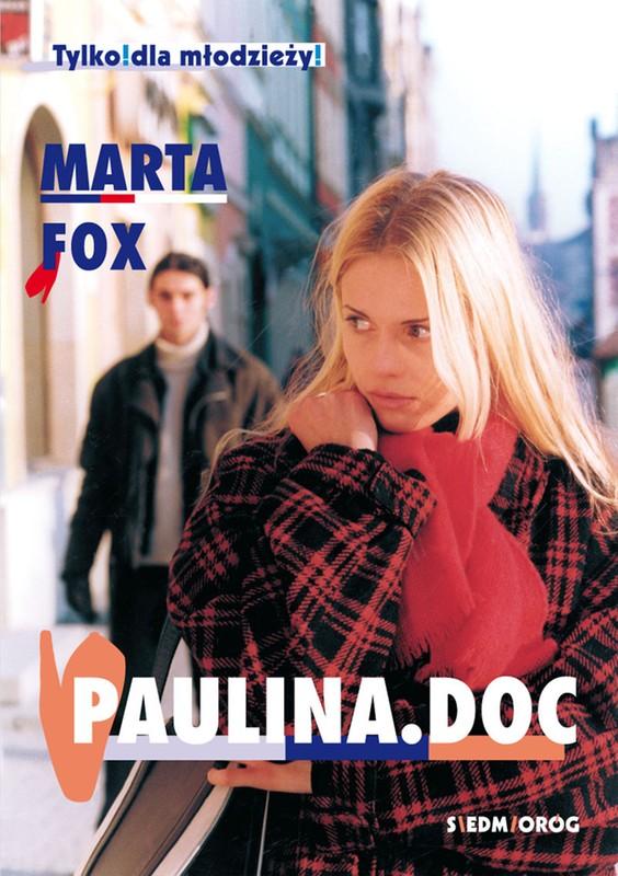 57011-paulina-doc-marta-fox-1[1]