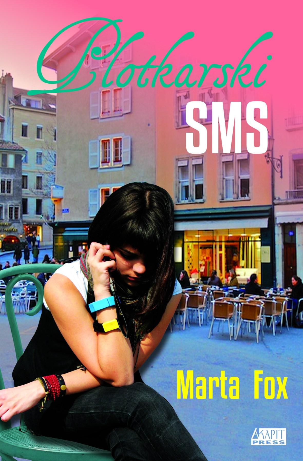 Plotkarski SMS_300 dpi