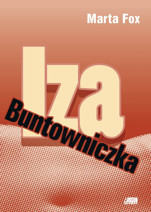 blog_qf_3506515_4129016_tr_iza_buntowniczka_-_okladka[1]