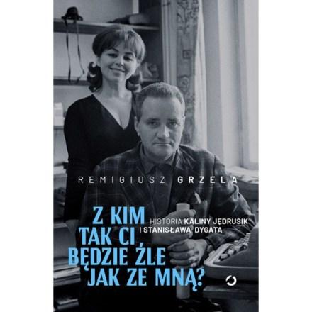 O tych dwojgu ludzieńkach, Kalinie i Stanisławie