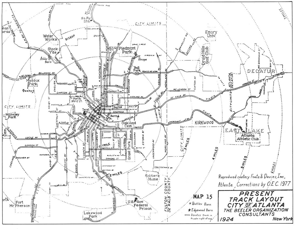 Atlanta transit routes we needed yesterday (and had