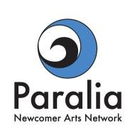Paralia