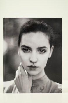 Portfolio portretowe