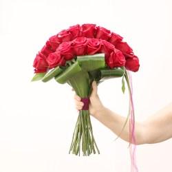 Ram ventall 25 Roses