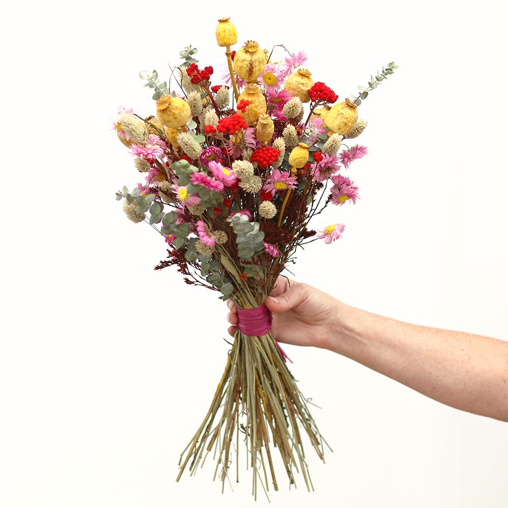 amo flores liofilitzado rosas martamajo flors natural arte floral