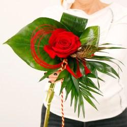 Rosa Especial II