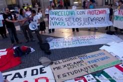 Ayotzinapa_4