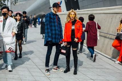street_style_seul_fashion_week_marzo_2017_135791461_1200x