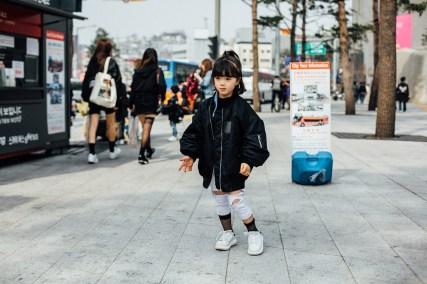 street_style_seul_fashion_week_marzo_2017_649580102_1200x