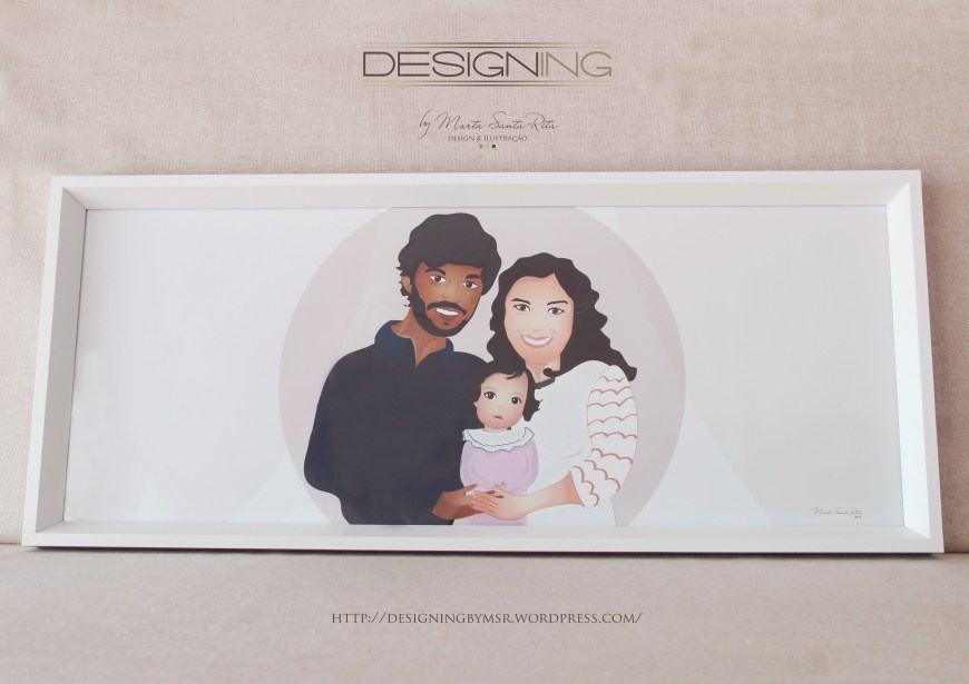 DESIGNINGBYMSR-happy family-12