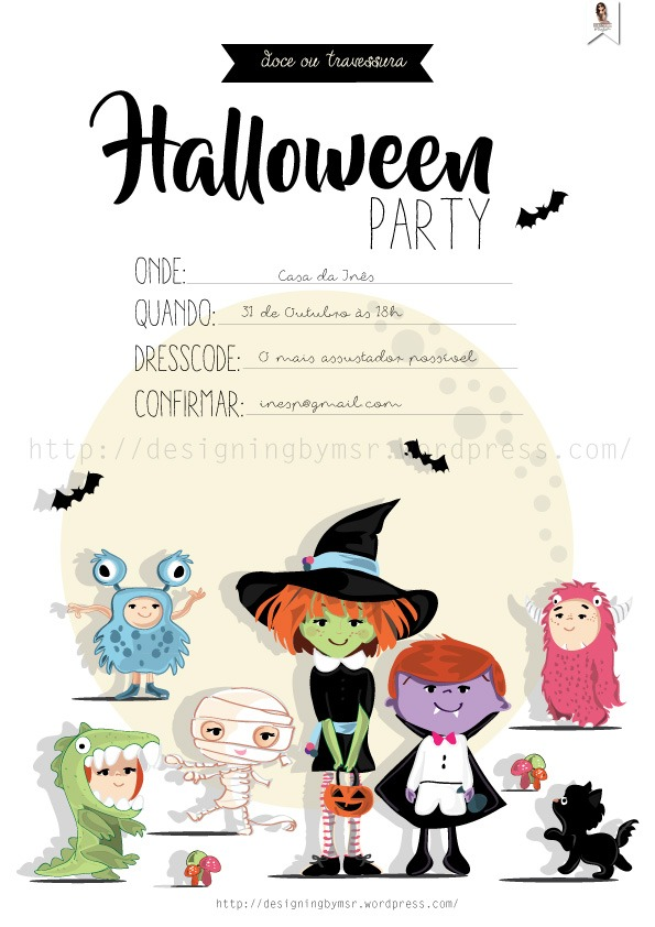 designingbymsr_halloween-card-inv-party16