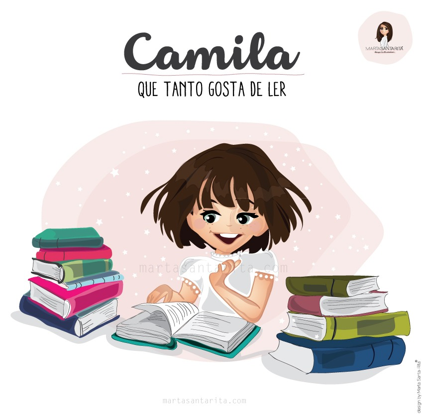 msr_camila-illustration17