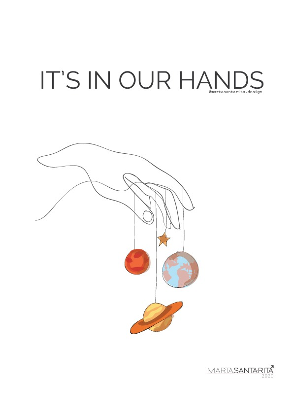 MSR–IN-OUR-HANDS-STORIES