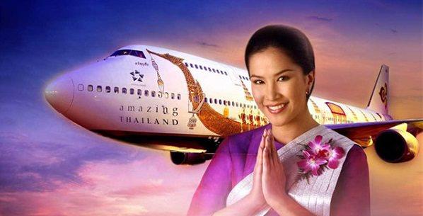 Thai_Airways_tickets