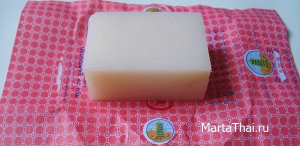 camphor_soap