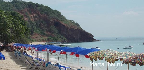 koh_larn_beach