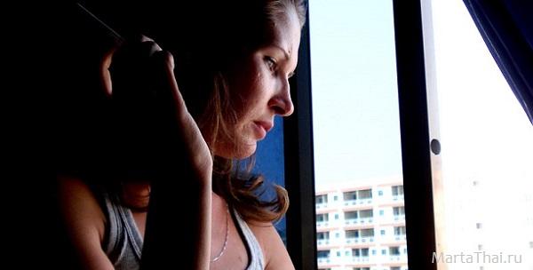 woman_window_cigarette