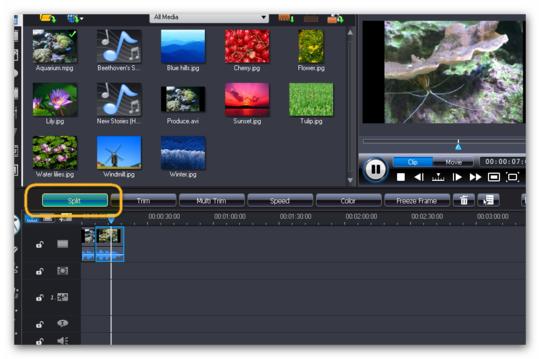 Як легко знімати та обробляти любительське відео