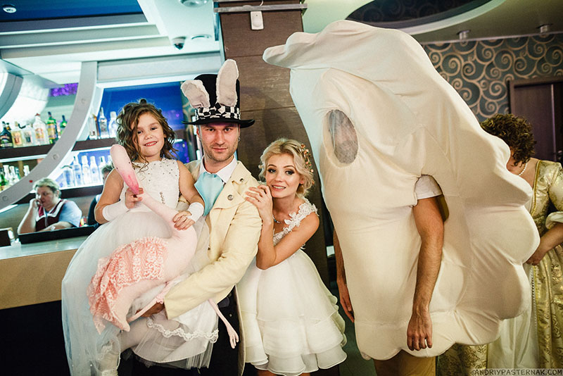 костюмоване весілля (11)