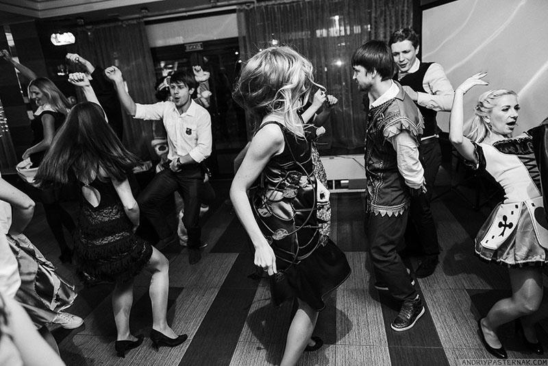 костюмоване весілля (16)