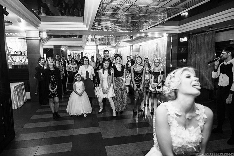 костюмоване весілля (21)