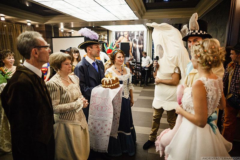 костюмоване весілля (4)