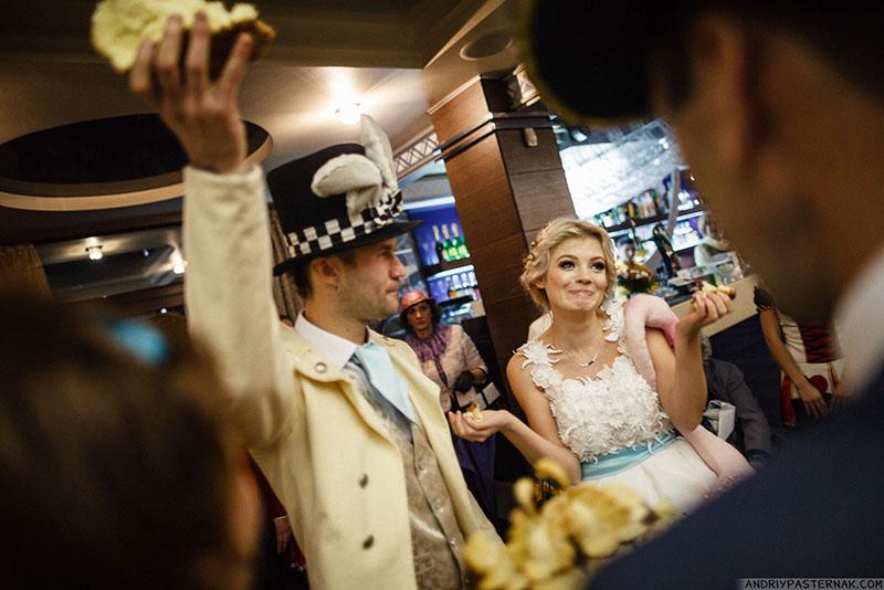 костюмоване весілля (5)