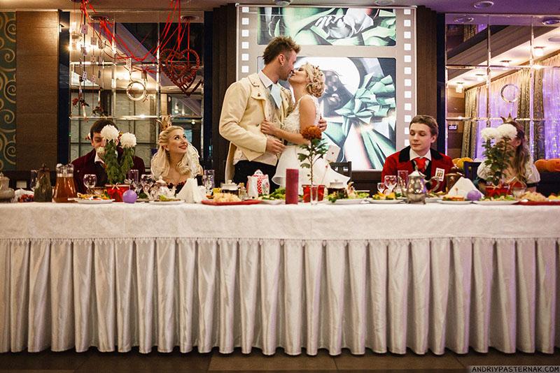 костюмоване весілля (9)