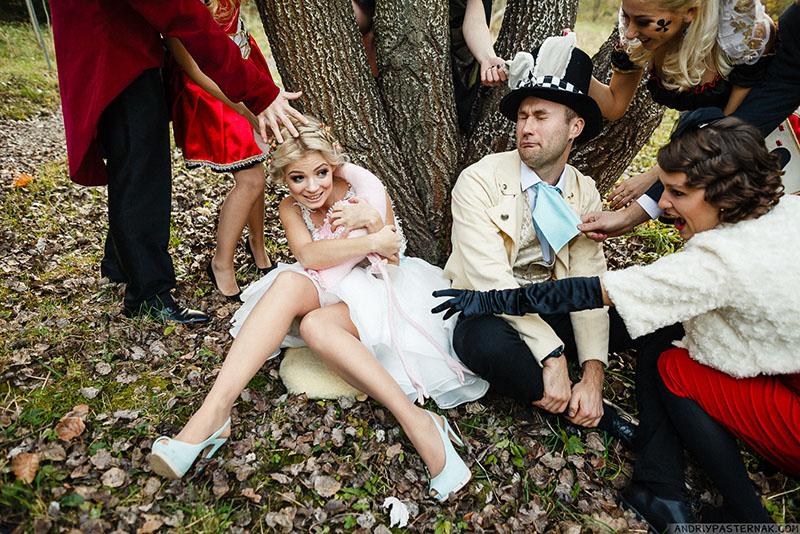 cosplay wedding (10)