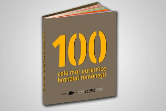 coperta-brand-100