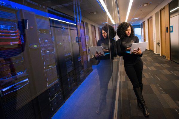 CDP, customer data platform : hébergement de données