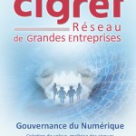 Gouvernance du numérique