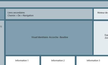 Les blogs et les principaux CMS :  éditez votre site en 3 clics…