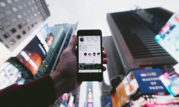 Baromètre : les medias sociaux en entreprise