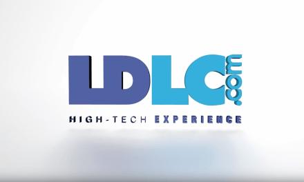 Comment LDLC ré-enchante sa relation client